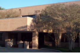 HUGHES COURT PROFESSIONAL BUILDING-sale