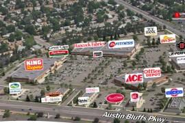 Marketplace_AustinBluffs